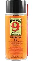 hoppes_1605_lubricating_oil_4oz_aerosol_1082518